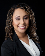 Social Security Lawyer Sonya Arellano